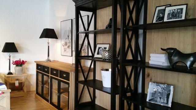 Salon meblowy Mebest Poznań, 4.Jakie meble pokojowe najlepiej sprawdzą się w białym wnętrzu
