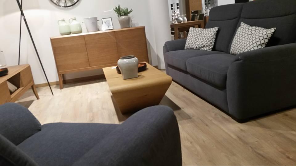 Salon meblowy Mebest Poznan, Meble do salonu jaką sofę wybrać 1