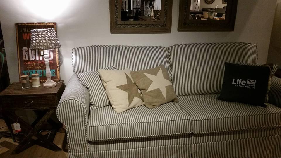 Salon meblowy Mebest Poznan, Meble do salonu jaką sofę wybrać 6
