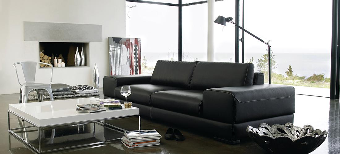 MTI-Furninova sofa Cartago