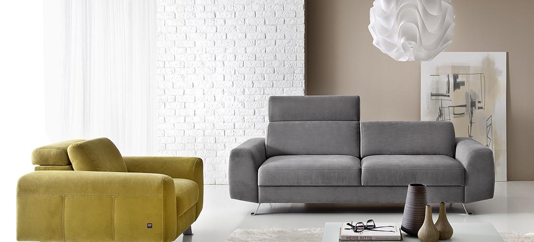 Etap fotel i sofa Pi