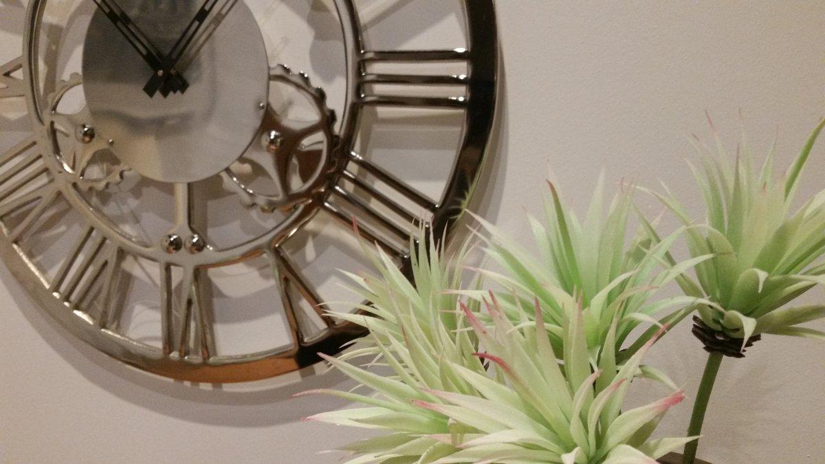 Ozdoby lustra ramy i zegary salon meblowy Mebest zdjęcie nr 26