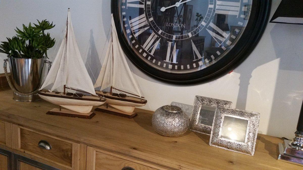 Ozdoby lustra ramy i zegary salon meblowy Mebest zdjęcie nr 30