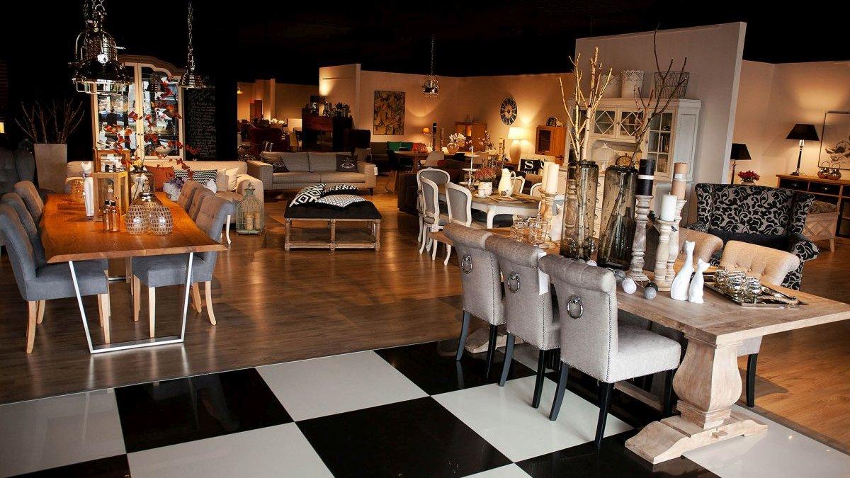 Jadalnia stoły i krzesła salon meblowy Mebest zdjęcie nr 26