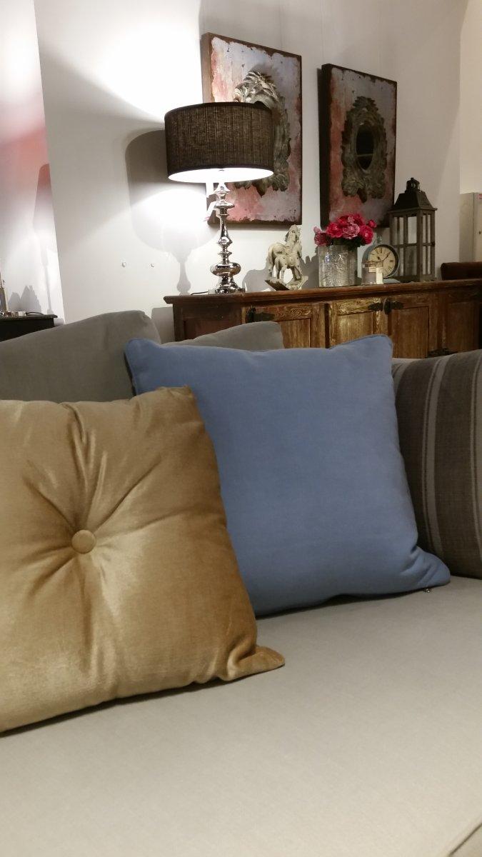 Ozdoby tekstylia salon meblowy Mebest zdjęcie nr 18