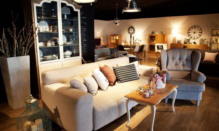 Salon Meblowy Mebest Poznań, Co wchodzi w skład zestawu wypoczynkowego 11