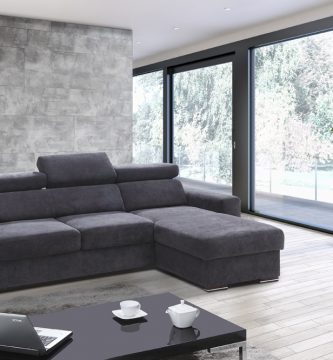Feniks Furniture Collection