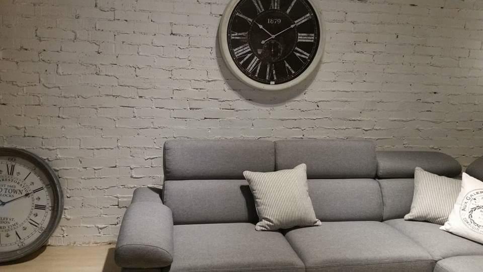 salon-meblowy-mebest-poznan-sofa-do-salonu-szara-2