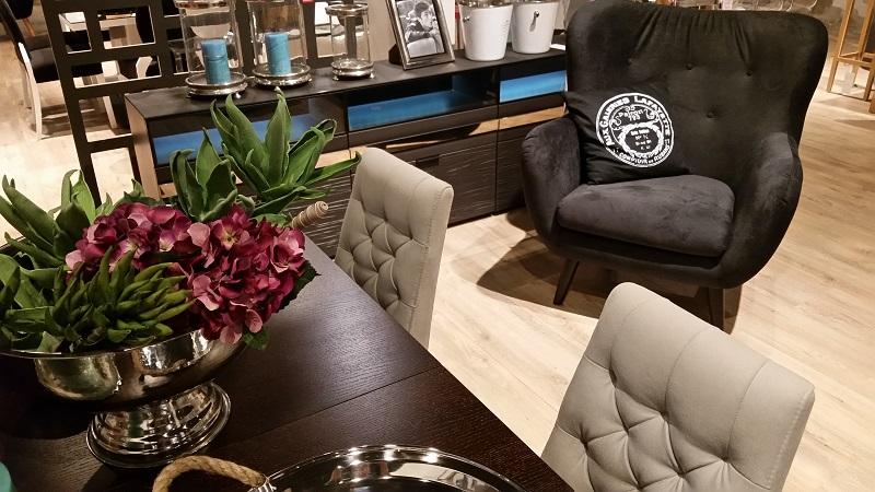 salon-meblowy-mebest-poznan-nowoczesne-fotele-do-salonu-postaw-na-oryginalnosc-4