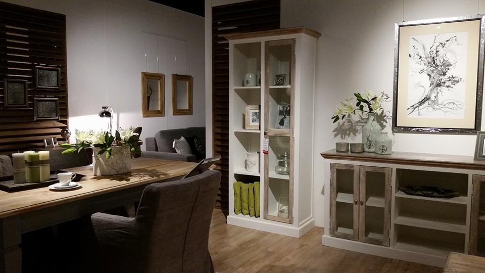 salon-meblowy-mebest-poznan-meble-do-jadalni-to-nie-tylko-stol-i-krzesla-1