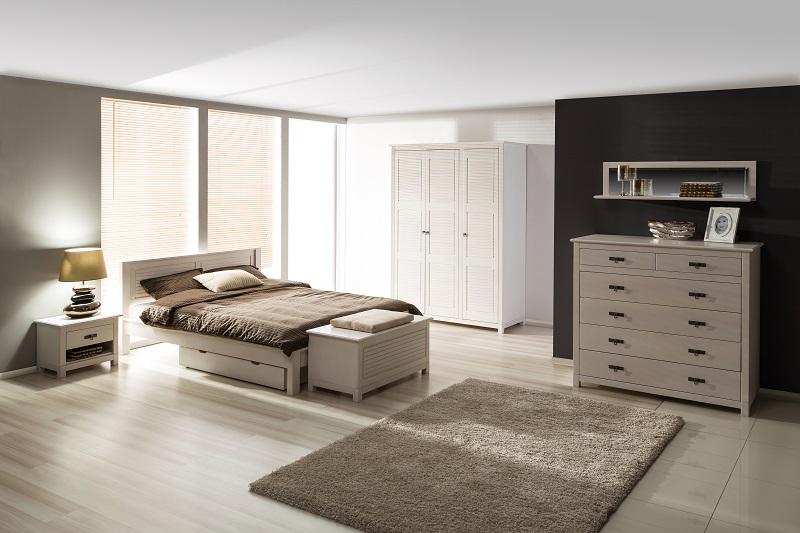 salon-meblowy-mebest-poznan-wybieramy-meble-do-sypialni-lozko-1