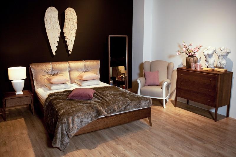 salon-meblowy-mebest-poznan-wybieramy-meble-do-sypialni-lozko-2