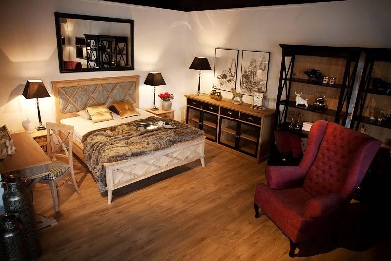 salon-meblowy-mebest-poznan-wybieramy-meble-do-sypialni-lozko-3