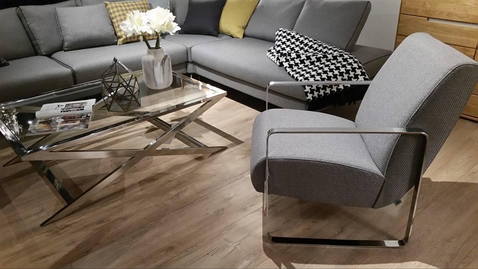 salon-meblowy-mebest-poznan-komplet-wypoczynkowy-naroznikowa-kanapa-oraz-fotel