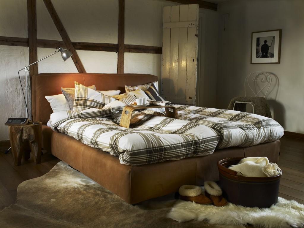 Mebest salon meblowy, skórzane wypoczynki,industrialne łóżko