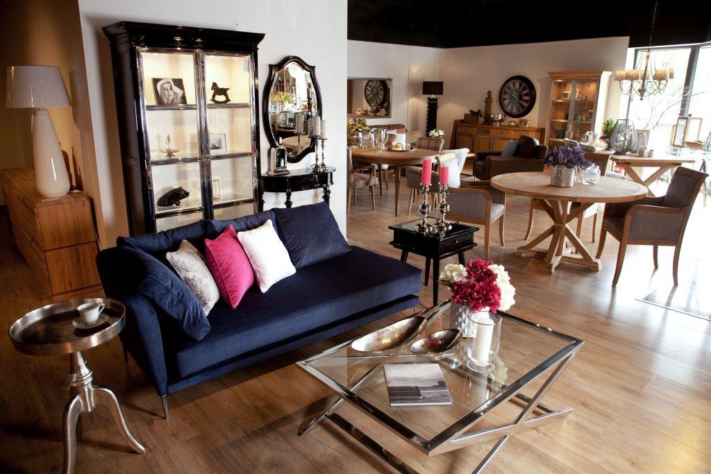 Salon meblowy Mebest, Na co zwrócić uwagę kupując meble tapicerowane, tkanina plamoodporna