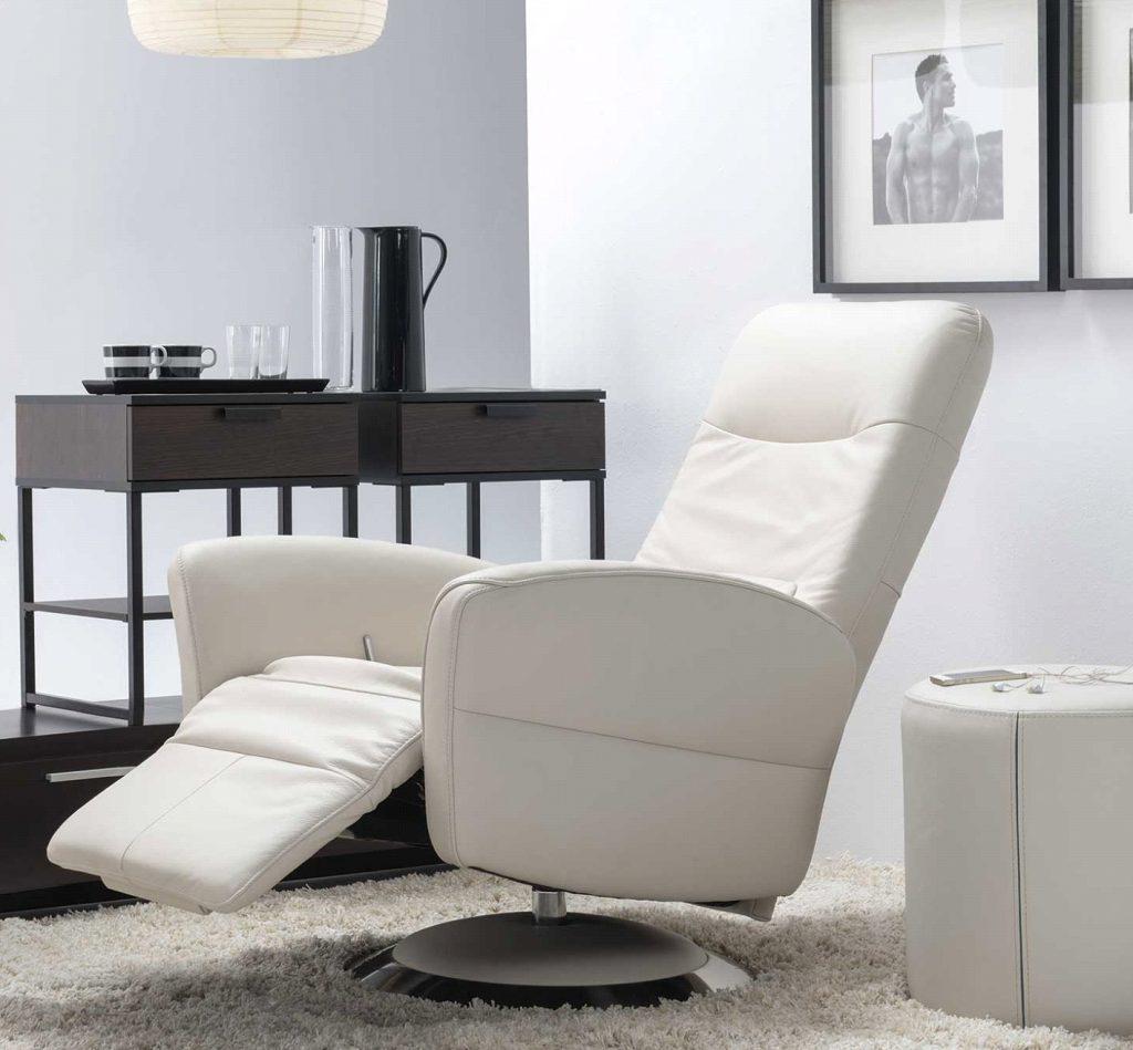 Ozdoby narożniki sofy i fotele salon meblowy Mebest zdjęcie nr 6