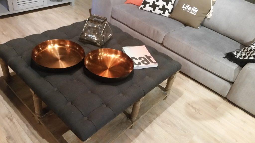 Ozdoby stoliki kawowe i ławy salon meblowy Mebest zdjęcie nr 6