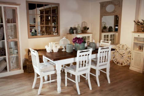Salon meblowy Mebest, Jakie krzesła do nowoczesnego salonu, zestaw do klasycznej jadalni