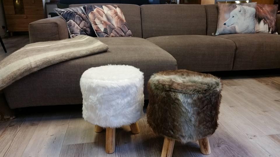 Salon meblowy Mebest Poznan, Meble do salonu jaką sofę wybrać 4