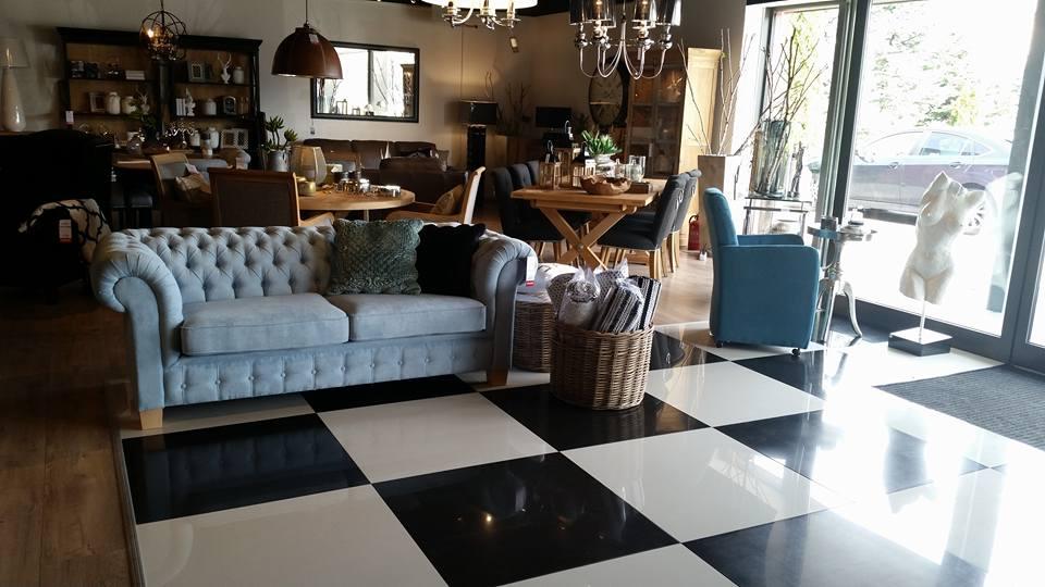 Salon meblowy Mebest Poznan, Meble do salonu jaką sofę wybrać 8