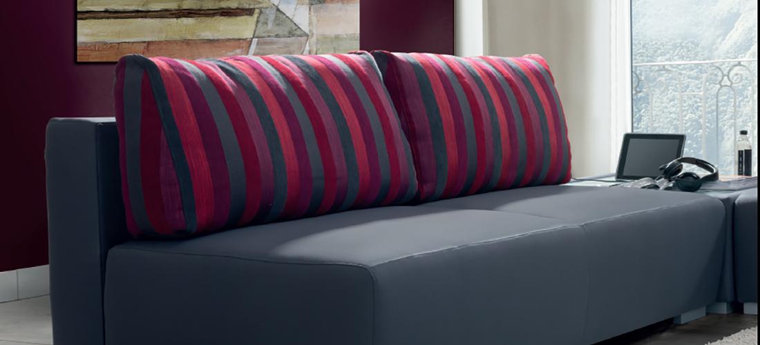 Meblomak sofa Asti