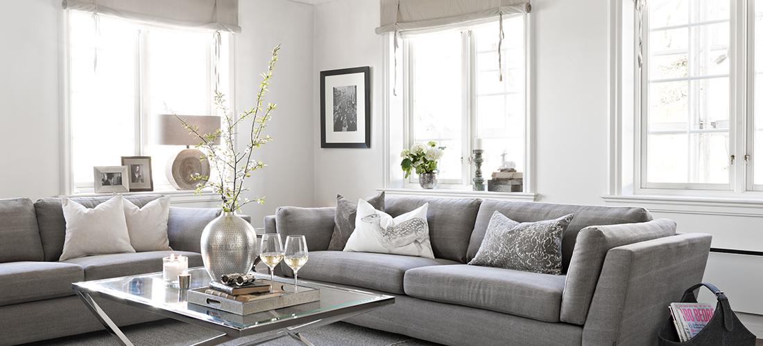 MTI-Furninova sofa Berber