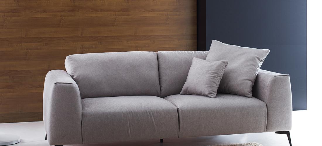 Etap sofa 2 osobowa Calvaro
