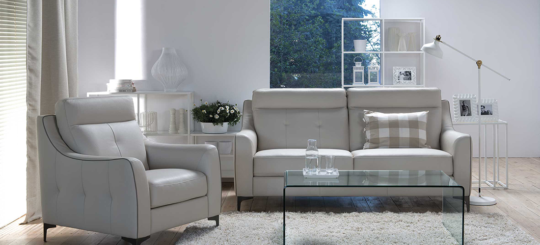 Vero sofa Camomila 2