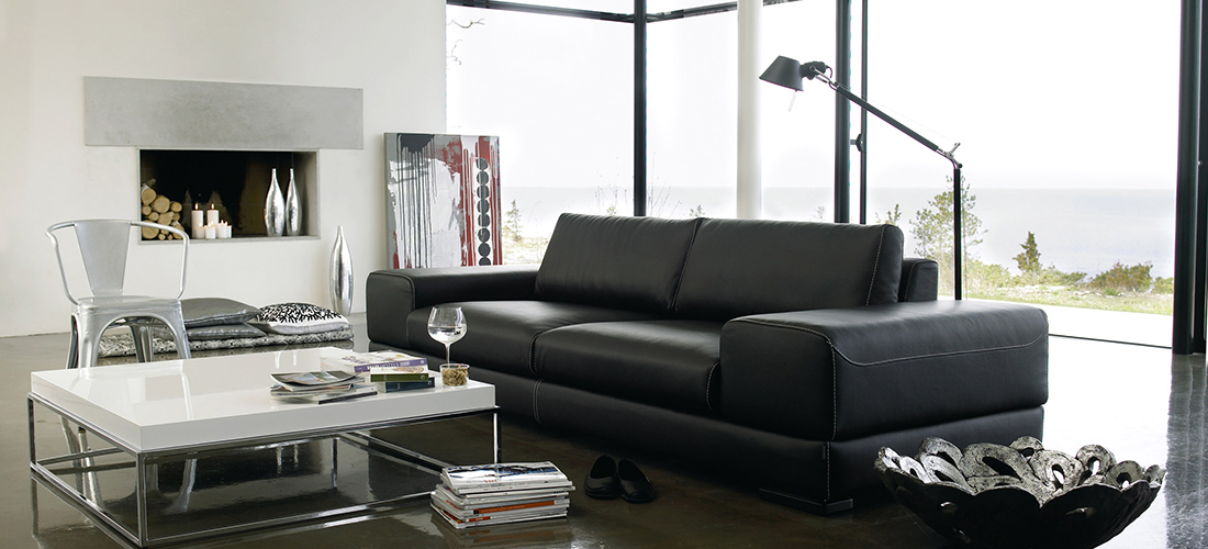 MTI-Furninova sofa Cartago