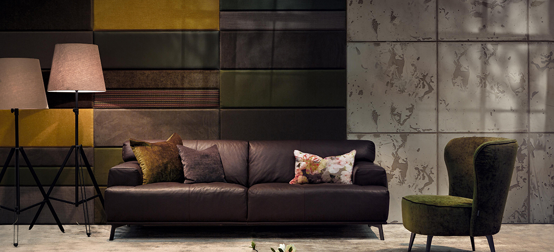 MTI-Furninova sofa Rocco