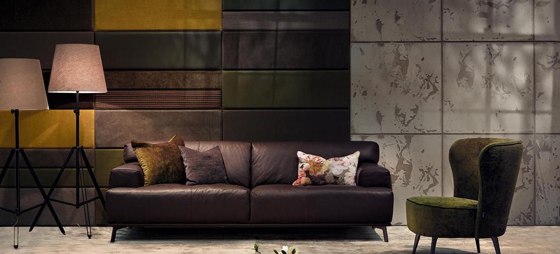 MTI-Furninova sofa Rocco