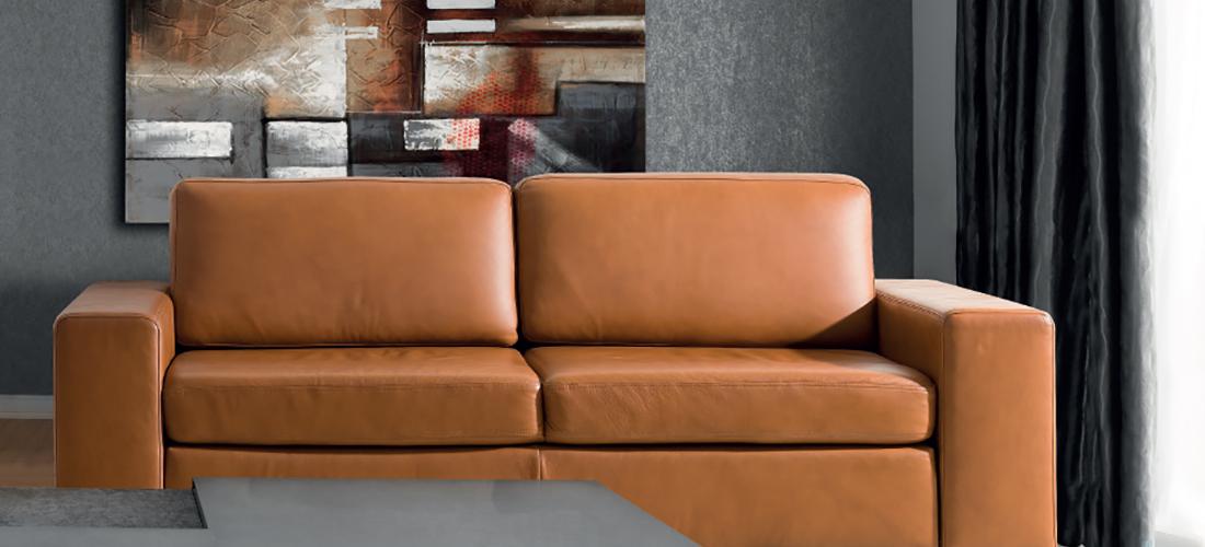 Meblomak sofa Stylo