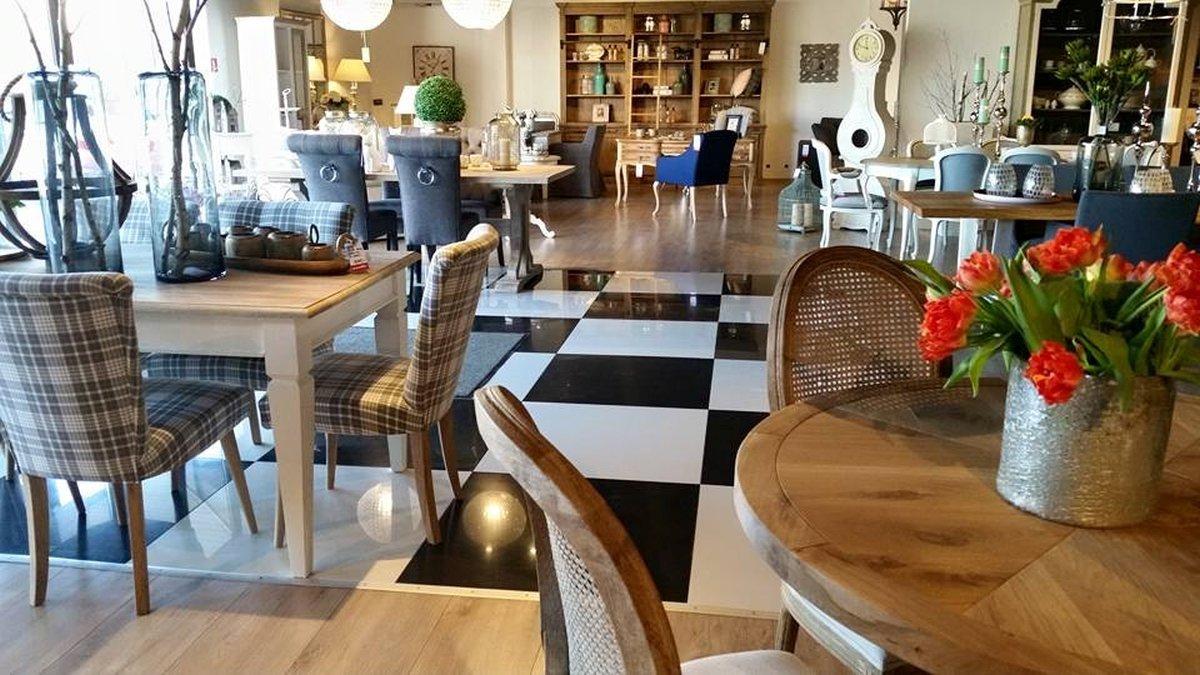 Jadalnia komplety jadalniane salon meblowy Mebest zdjęcie nr 17