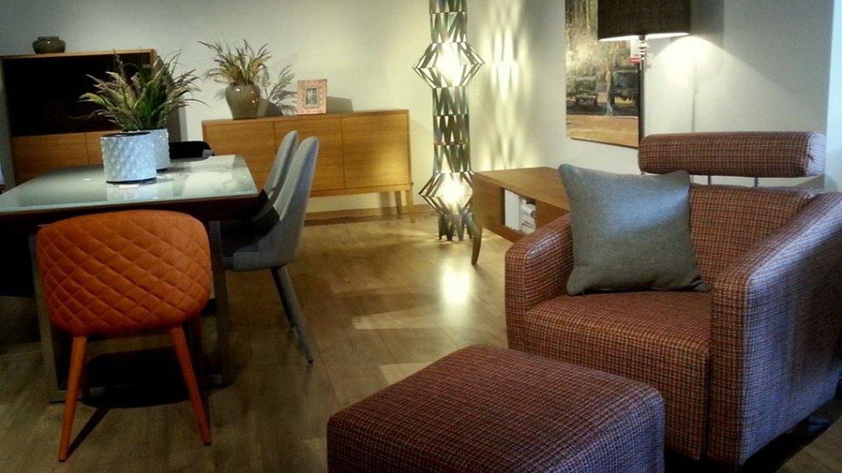 Jadalnia komplety jadalniane salon meblowy Mebest zdjęcie nr 21