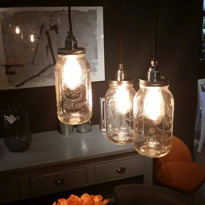 Ozdoby lampy lampiony świece i świeczniki salon meblowy Mebest zdjęcie nr 16