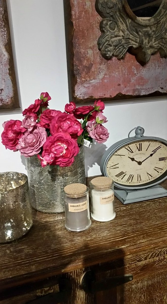 Ozdoby lustra ramy i zegary salon meblowy Mebest zdjęcie nr 22