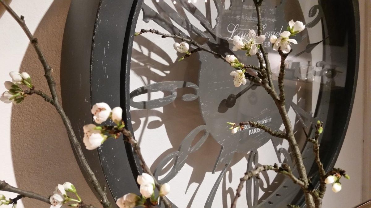 Ozdoby lustra ramy i zegary salon meblowy Mebest zdjęcie nr 24