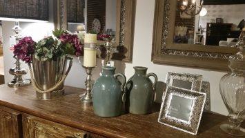 Ozdoby lustra ramy i zegary salon meblowy Mebest zdjęcie nr 39