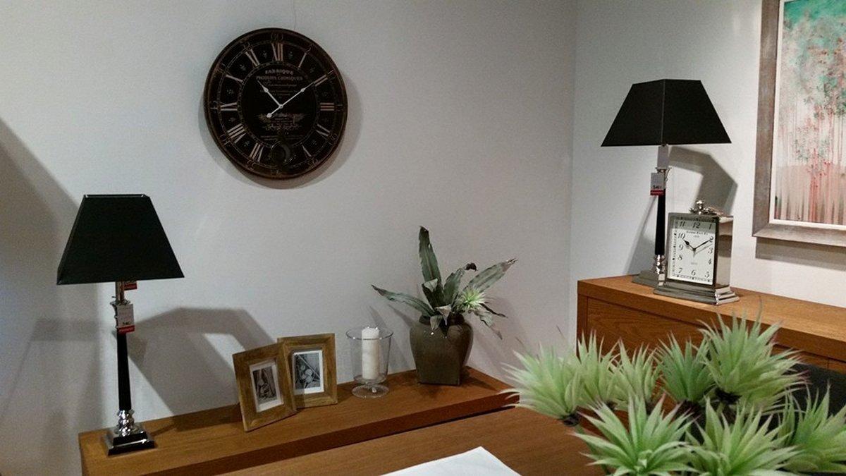 Ozdoby lustra ramy i zegary salon meblowy Mebest zdjęcie nr 41