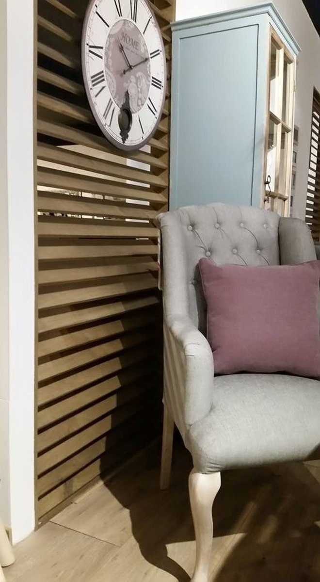Ozdoby lustra ramy i zegary salon meblowy Mebest zdjęcie nr 42