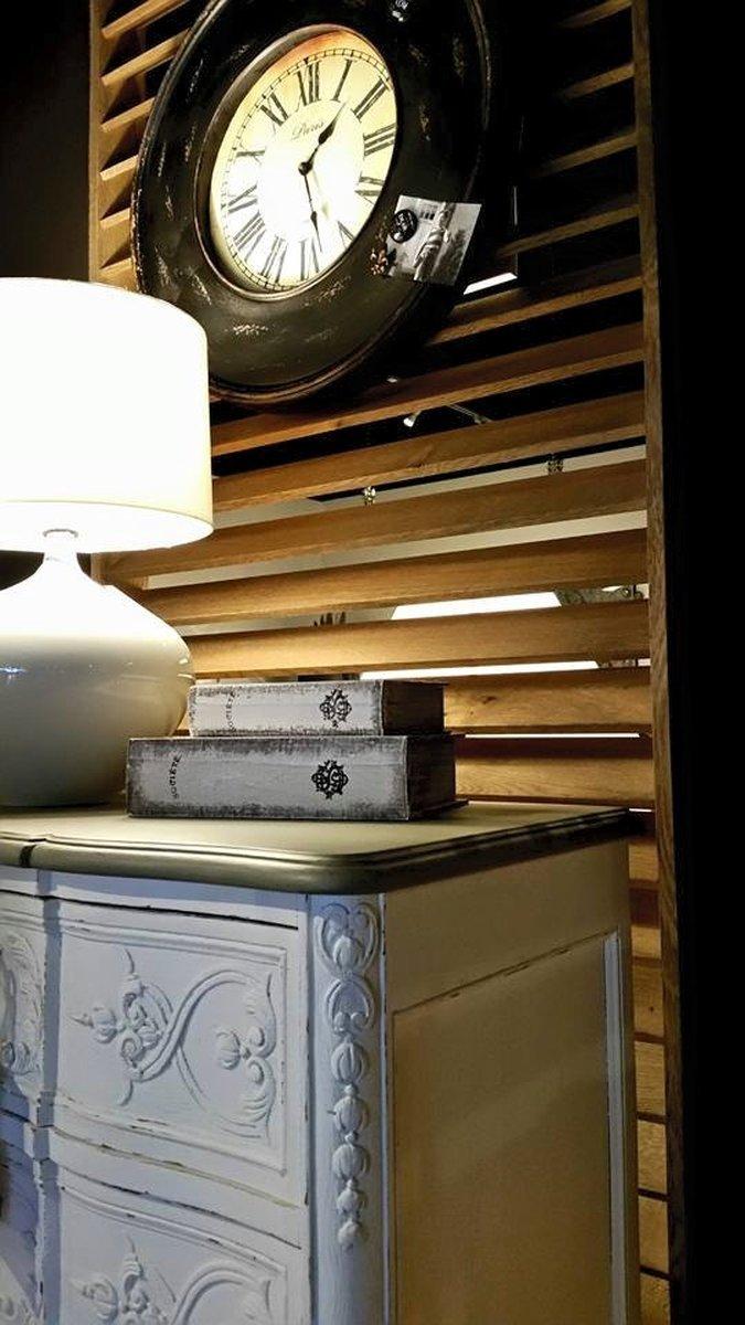 Ozdoby lustra ramy i zegary salon meblowy Mebest zdjęcie nr 44