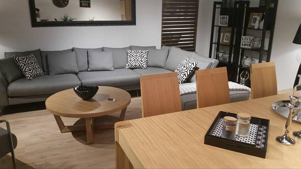 Jadalnia stoły i krzesła salon meblowy Mebest zdjęcie nr 21
