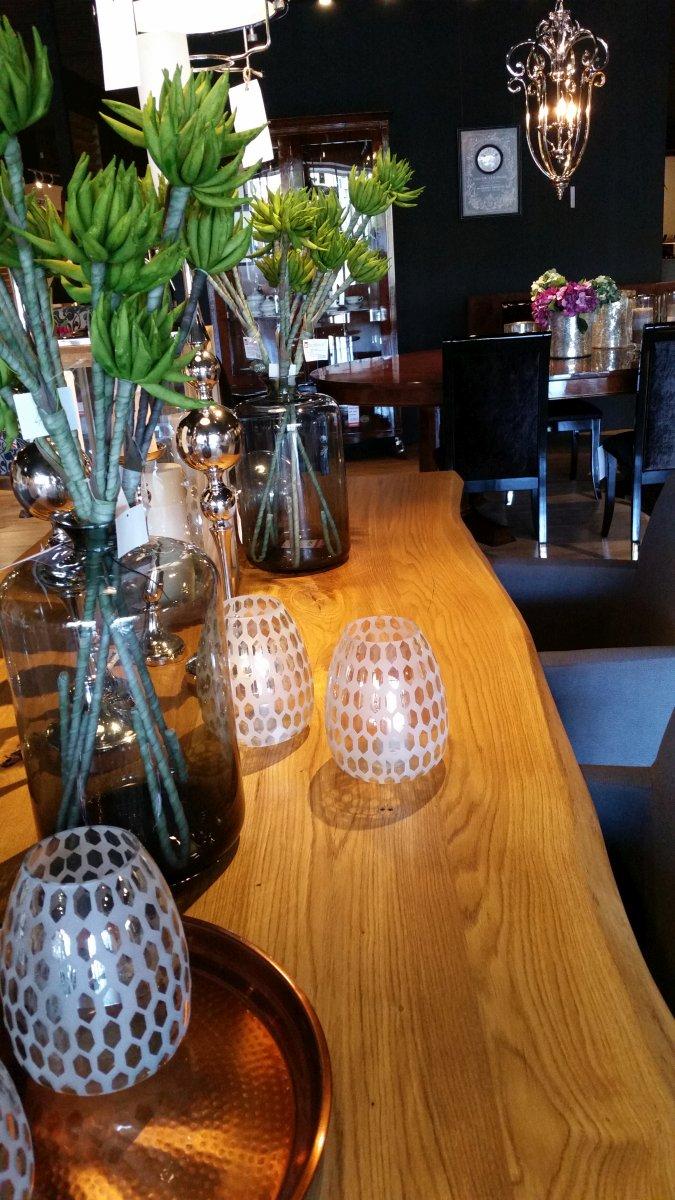 Jadalnia stoły i krzesła salon meblowy Mebest zdjęcie nr 29