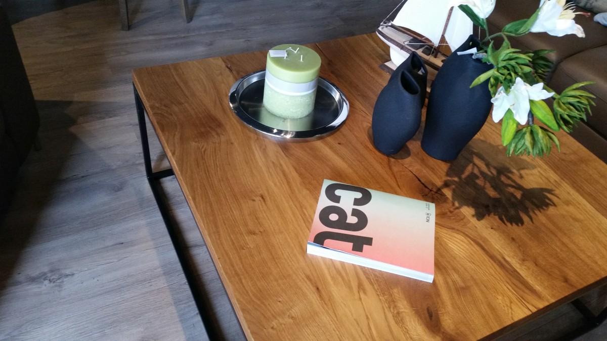Pokój dzienny stoliki kawowe i ławy salon meblowy Mebest zdjęcie nr 24