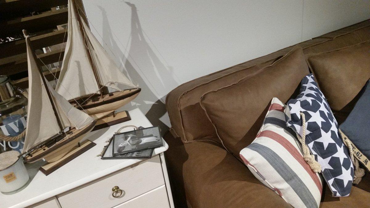 Ozdoby tekstylia salon meblowy Mebest zdjęcie nr 20