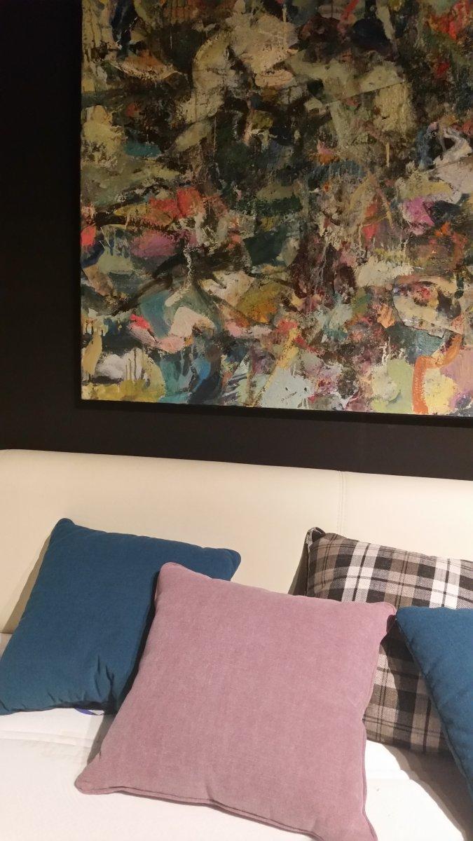 Ozdoby tekstylia salon meblowy Mebest zdjęcie nr 24