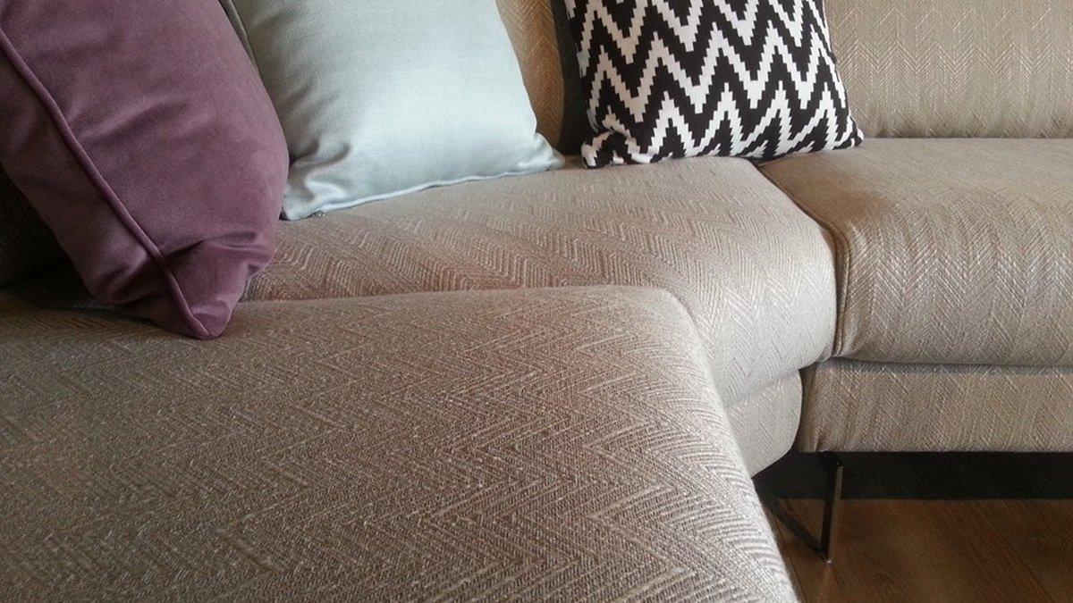 Ozdoby tekstylia salon meblowy Mebest zdjęcie nr 30