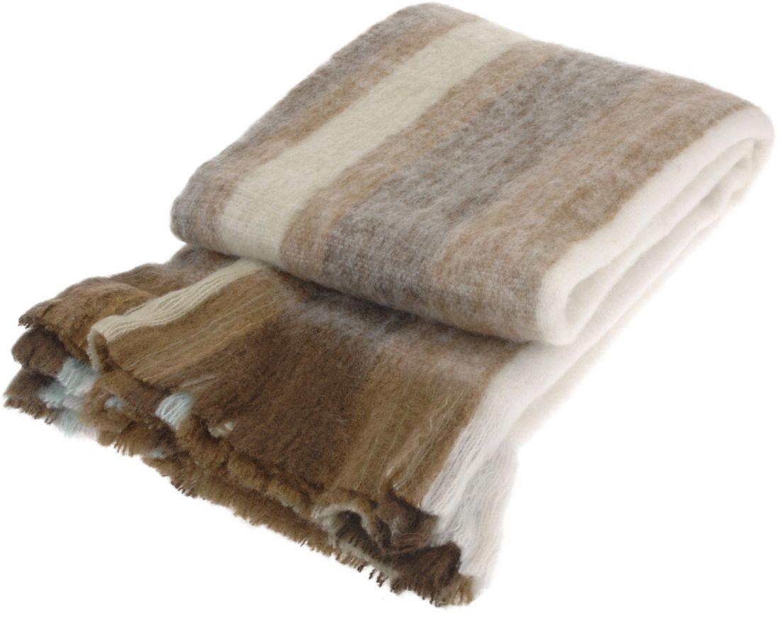 Ozdoby tekstylia salon meblowy Mebest
