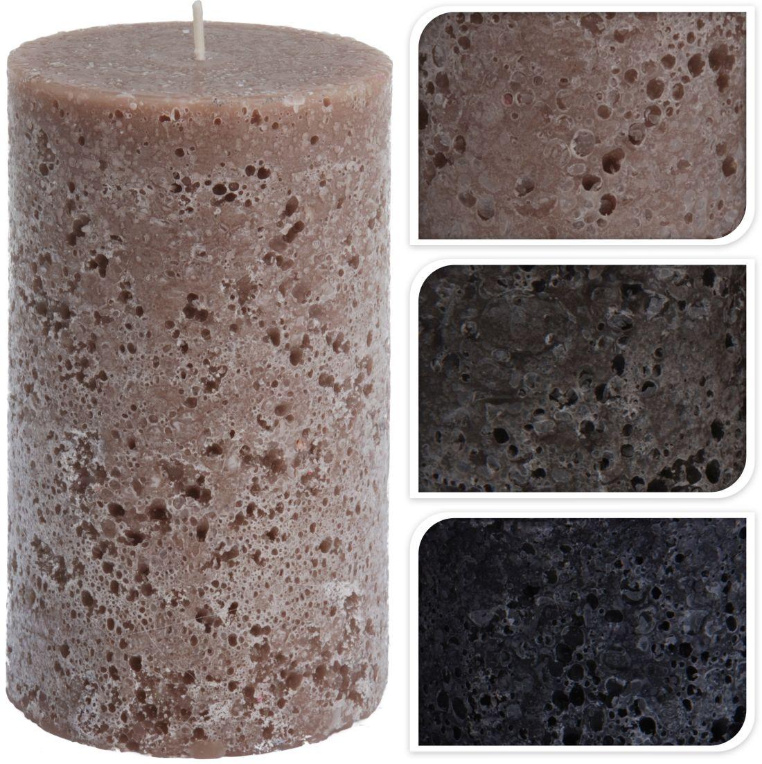 Ozdoby lampy lampiony świece i świeczniki salon meblowy Mebest